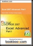 thumb-excel-2007-advanced-part-i