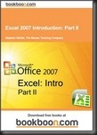 thumb-excel-2007-introduction-part-ii