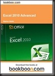 thumb-excel-2010-advanced
