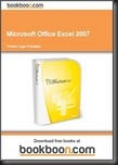 thumb-microsoft-office-excel